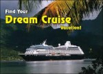 Lowest possible cruise travel deals by telegraph