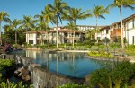 Come to Maui with Beach escape rates offered by Wailea Beach Villas
