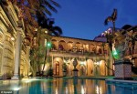 Gianni Versace's Mansion will be Reopened to serve the valued guests and offer them a luxurious trip to Miami Florida