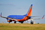 The Sign-up Bonus for Southwest Airlines Credit Card has increased to 50,000 Points