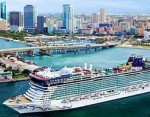 Preeminent Cruise Lines for Families