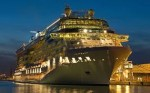 The top cruise ships for nightlife