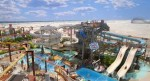 Water Parks Close By Sunrise, Florida