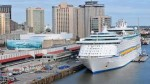 Popular Day Cruises in New Orleans