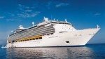 Inexpensive Cruises From New Orleans, USA