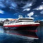 Black Friday deal carries discounts on exploration cruises