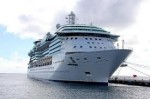 Jewel' of Royal Caribbean fleet to obtain most important alteration