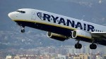 Ryanair's latest appear: Less yellow, additional headroom