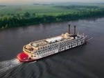 Adore bourbon? This latest cruise is intended for you!