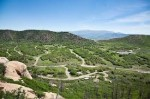 Admired and Trendy RV Parks in Mesa Verde, USA