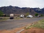 Admired RV Parks in Las Cruces, New Mexico, USA