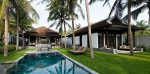 The Nam Hai, Hoi An is now opening in Vietnam