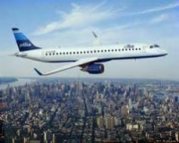JetBlue new route flies between Fort Lauderdale-Hollywood and  International Airport Holguín's Frank País Airport, Cuba