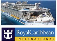 Royal Caribbean is launching colossal sales promotion in  2017