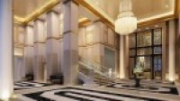 Four Seasons Hotel Jakarta is rolling into Indonesia