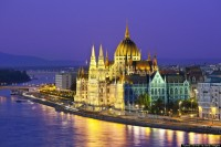 Book a flight to Europe in only $70