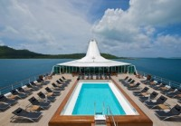 Most exciting Cruise deals of the year, 2017