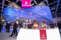 ITB Berlin 2017: Emirates made a spectacular comeback with first ever on- board spa