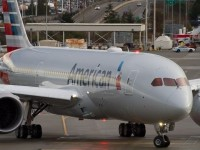 American Airlines has entrusted $200 million to China Southern Airline