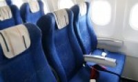 What is the best seat on your Flight?