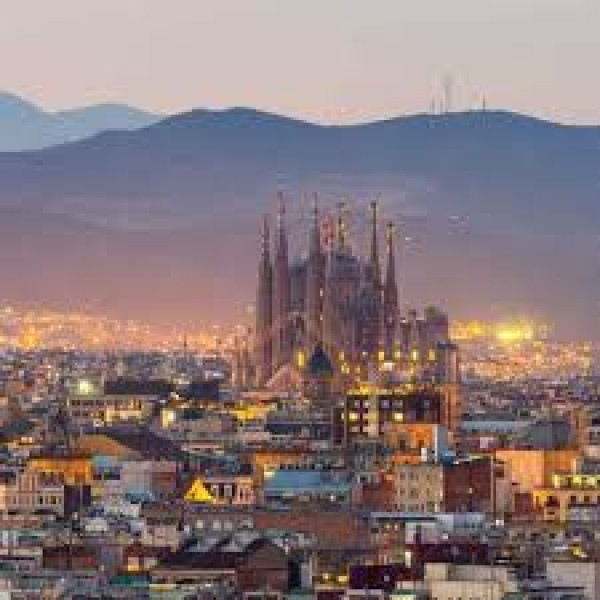 Budget Friendly Hotels  For a Vacation In Barcelona