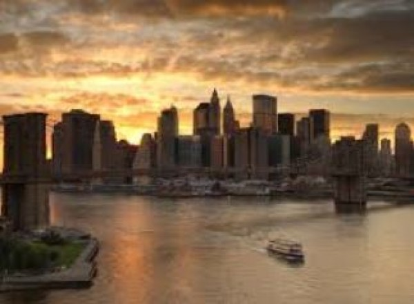 Affordable Hotels In Newyork