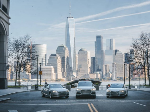 Best Affordable Car Rentals | Nyc